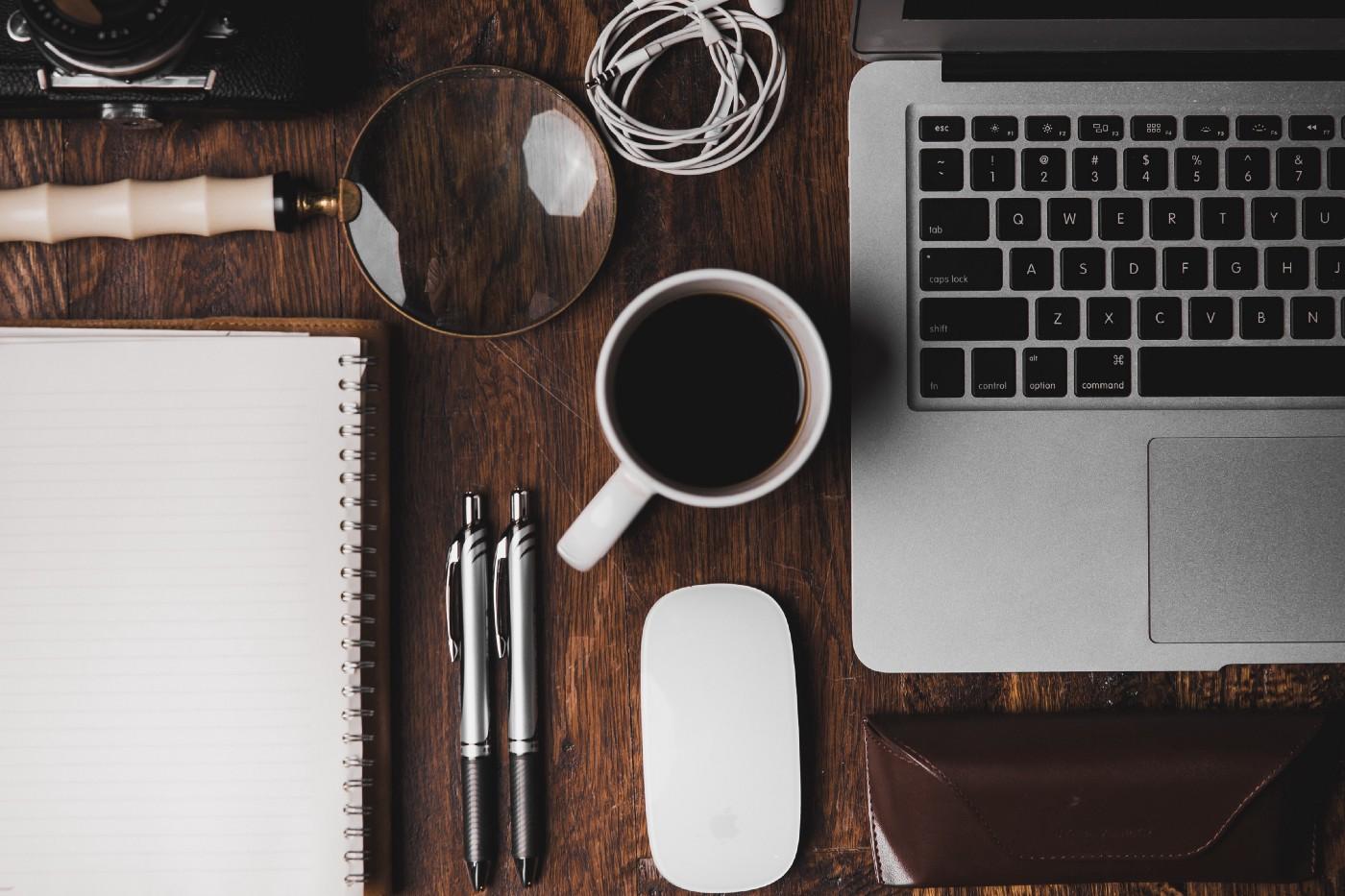 Hacklang at Slack: A Better PHP