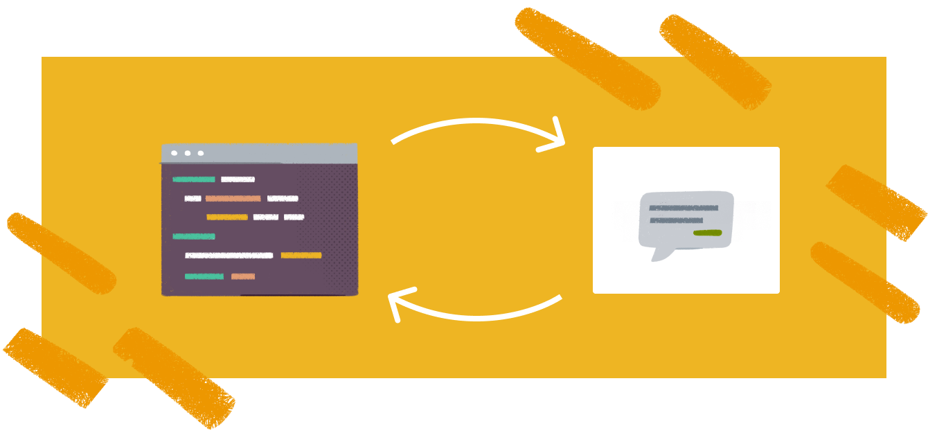 The Gradual Design System: How We Built Slack Kit