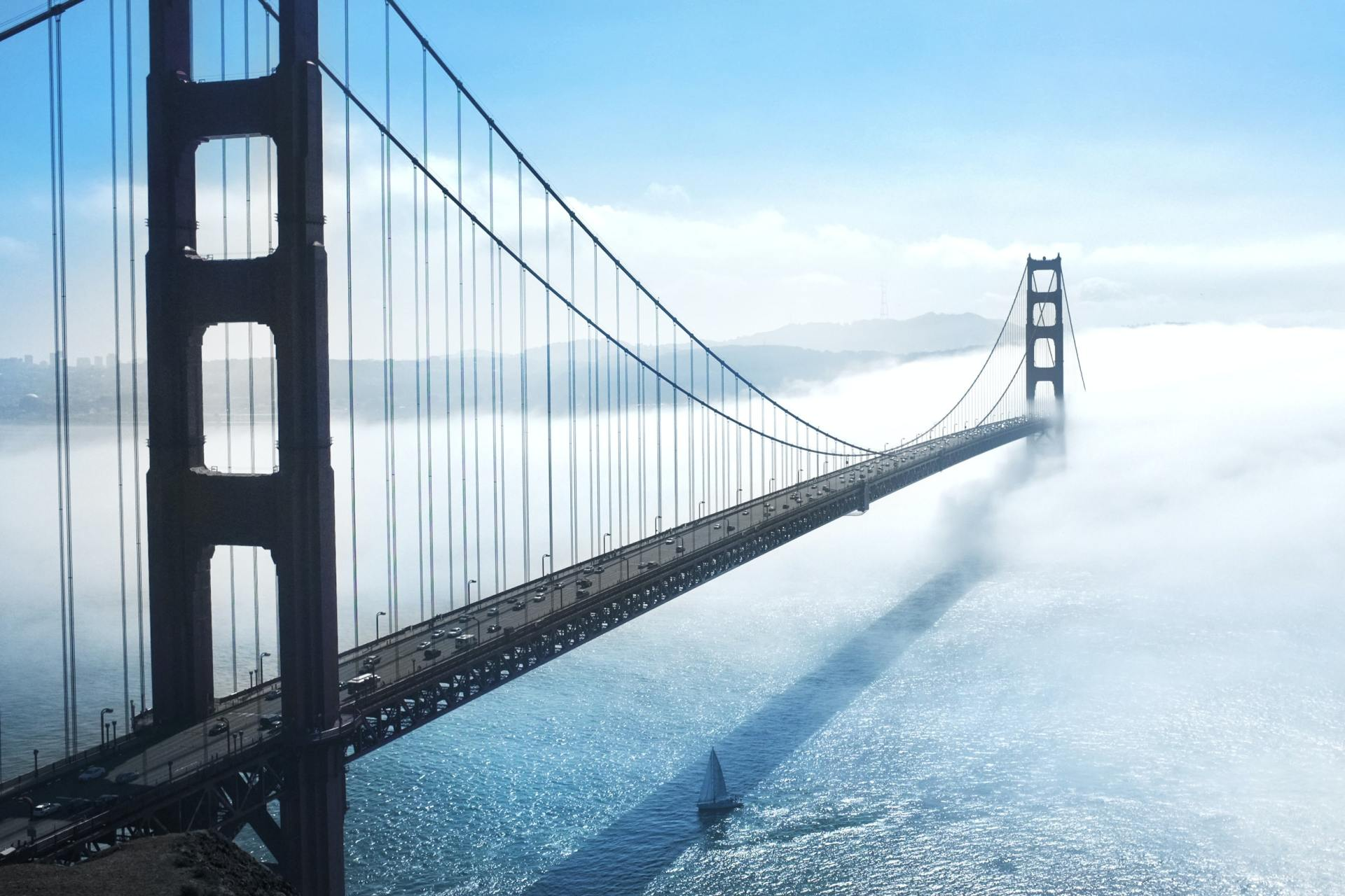 Bridging the Gap Between Slack and Email Users