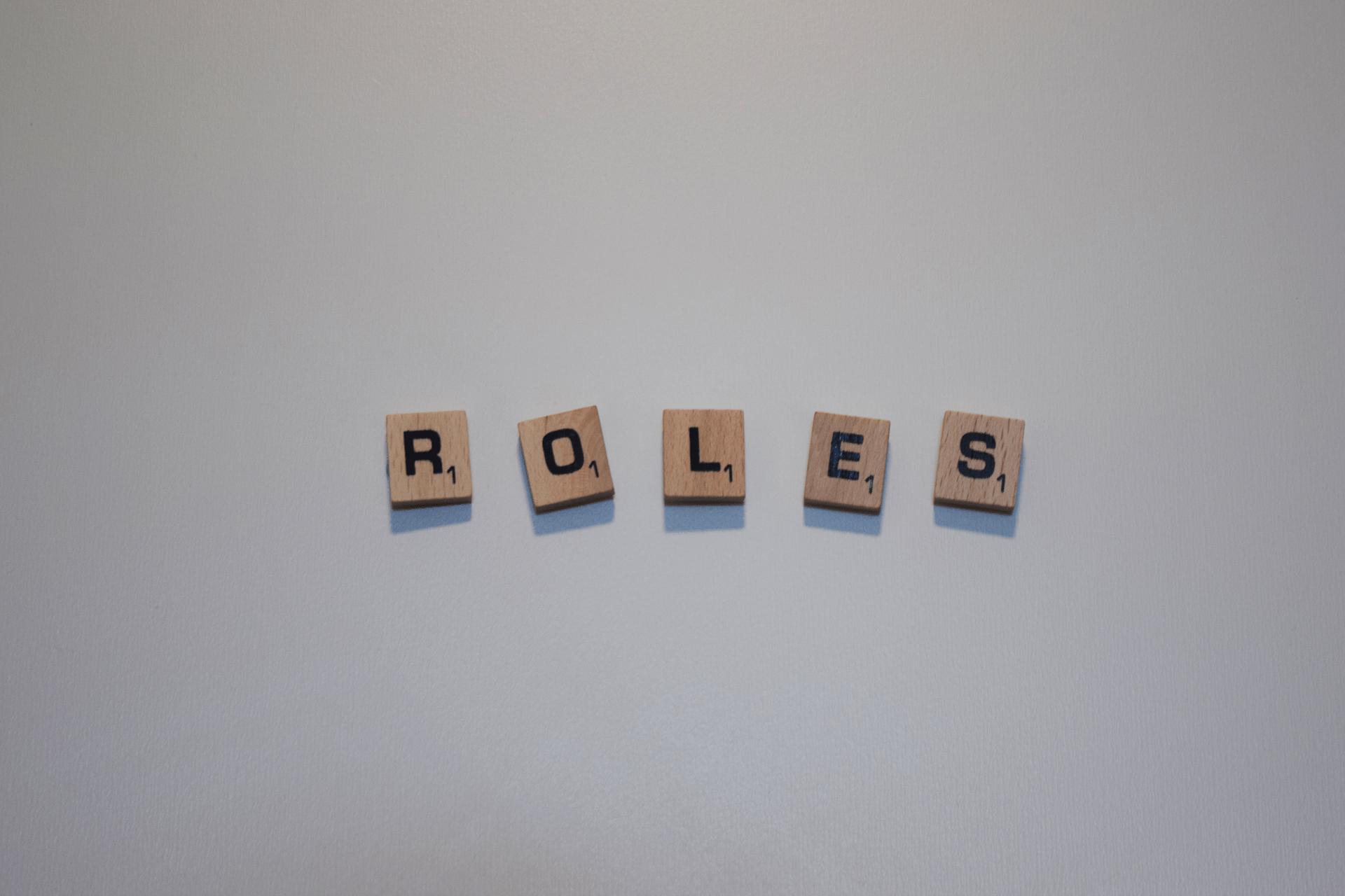 Role Management at Slack