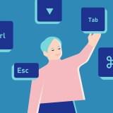 Managing Focus Transitions in Slack