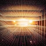Data Lineage at Slack