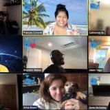 Behind the Scenes of Slack's Acquisition Announcement
